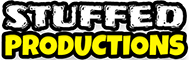Stuffed Productions