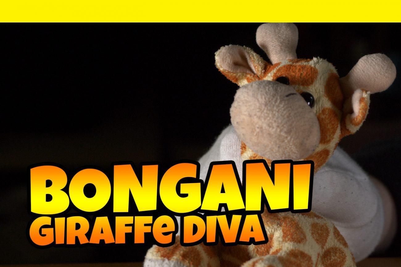 Bongani